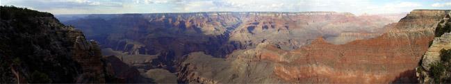 grand canyon02