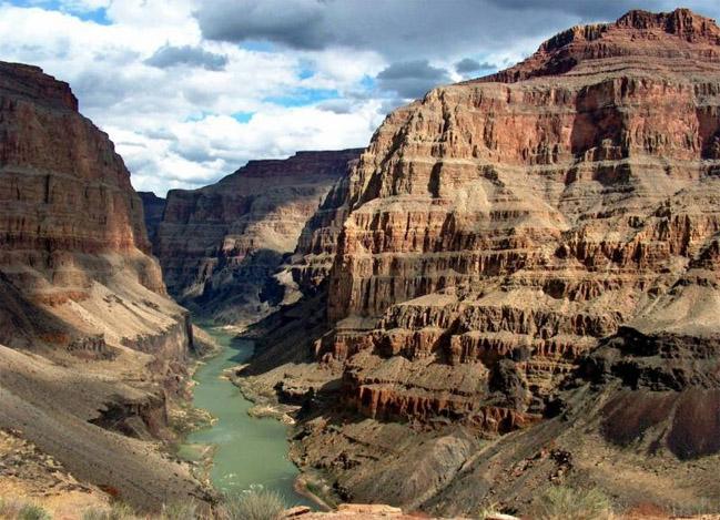 grand canyon03
