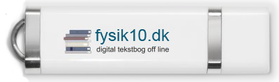 usb key fysik9